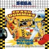 Juego online The Incredible Crash Dummies (SMS)