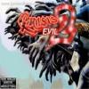 Juego online Crisis Evil 2 (BOR)
