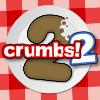 Juego online Crumbs 2