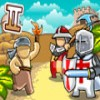 Juego online Crusader Defence: Level Pack 2
