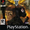 Juego online CT Special Forces: Back to Hell (PSX)