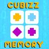 Juego online Cubizz Memory