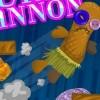 Juego online Curio Cannon