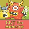 Juego online Cut the Monster