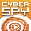 Juego online Cyber Spy