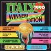 Juego online Italy 1990 Winners Edition (Atari ST)