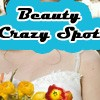 Juego online Beauty Crazy Spot