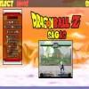 Juego online Dragon Ball Z Sagas (MUGEN)