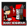 Juego online Deadly Neighbours