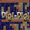 Juego online Digi-Digi