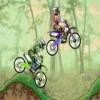Juego online Dirt Bike Championship