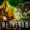 Juego online Aetheron RPG