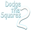 Juego online Dodge the Squares 2