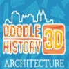 Juego online Doodle History