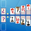 Juego online Double Solitaire