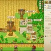 Juego online Dragon Fortress