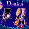 Juego online Draka