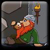 Juego online Dwarfs dungeon
