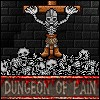 Juego online Dungeon of Pain