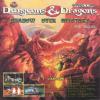 Juego online Dungeons & Dragons: Shadow over Mystara (Mame)
