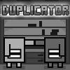 Juego online Duplicator