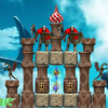 Juego online Earth of dragons