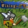 Juego online The Viking King