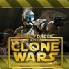 Juego online Elite Forces: Clone Wars