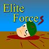 Juego online elite forces