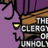 Juego online Reincarnation:  The Clergy Of Unholy