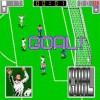 Juego online Tecmo Euro League (Mame)