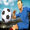Juego online Euro Soccer Forever