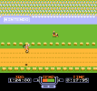 Juego online Excite Bike (Mame)