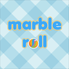 Juego online Marble Roll