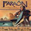 Juego online Faraon (PC)