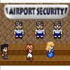 Juego online Airport Security