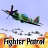 Juego online Fighter Patrol 42