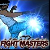 Juego online Fight-Masters: Muay Thai