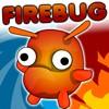 Juego online Firebug