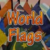 Juego online World Flags