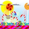 Juego online Fluffy Nuclear Bubblegum Carnage