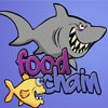 Juego online Food Chain