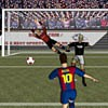 Juego online Football Champions