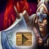 Juego online Forest Siege