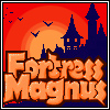 Juego online Fortress Magnus