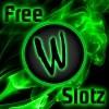 Juego online Free Slotz