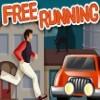 Juego online Free Running