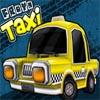 Juego online Froyo Taxi