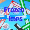 Juego online Frozen Imps