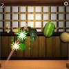 Juego online Fruit Master